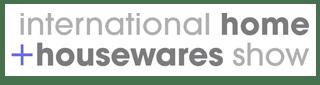 International Homeware Show
