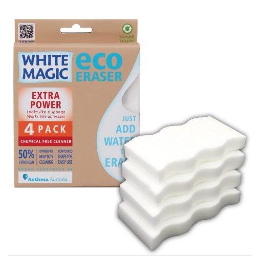 Extra Power Eco Eraser