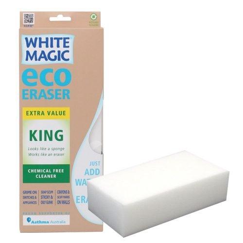 Eco Eraser King