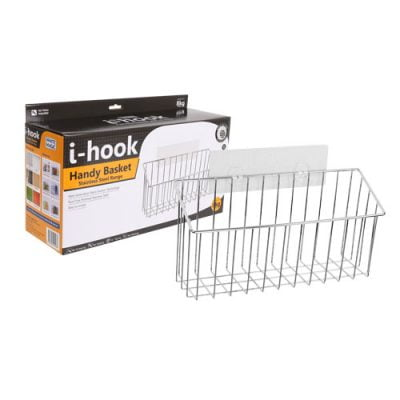 i-hook Handy Basket