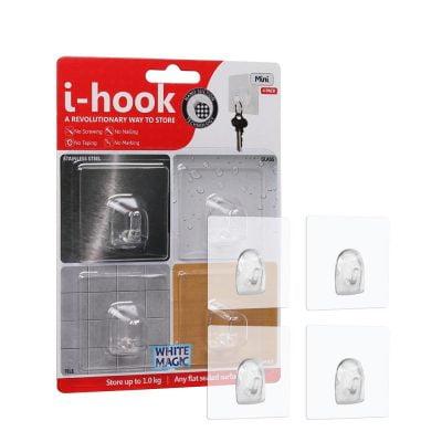 i-hook Mini