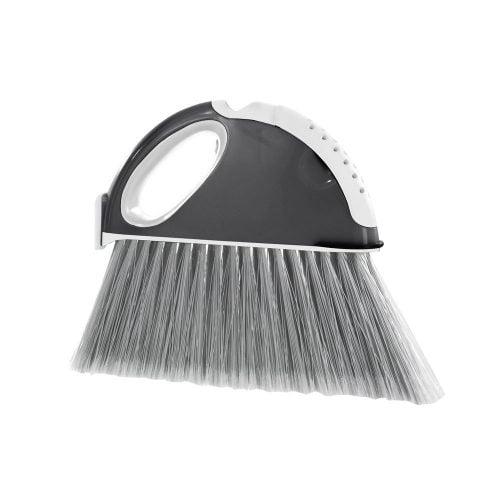 Indoor Sweeper Refill