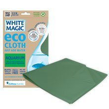 Eco Cloth Aquarium
