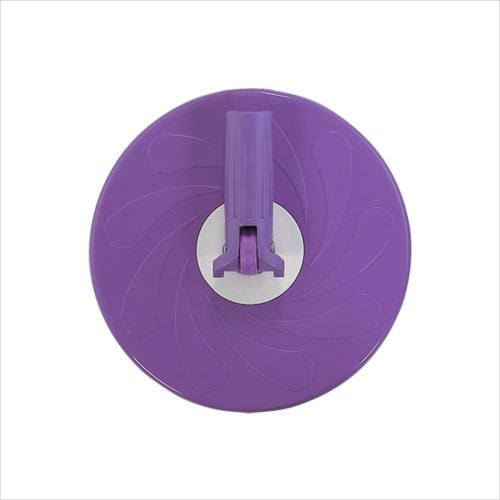First Section of Hand Press Spin Mop