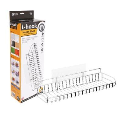 i-hook Handy Shelf
