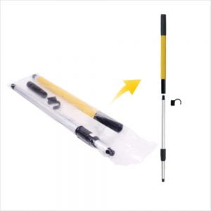 Professional Mop Handle without hook