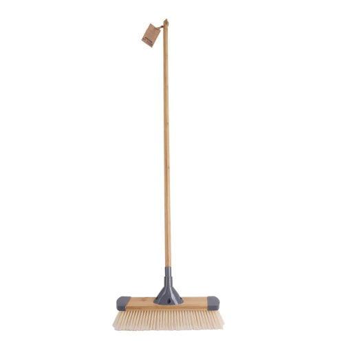 New Eco Basics Broom