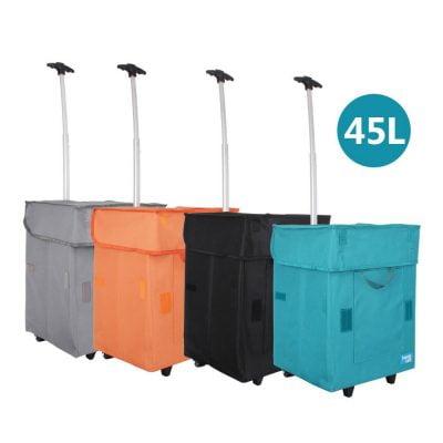 Handy Cart Jumbo