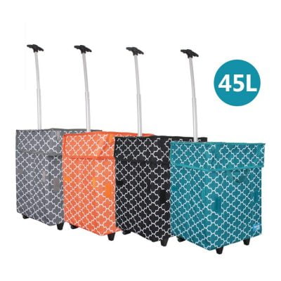 Handy Cart Jumbo Moroccan