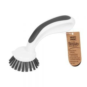 Little Beauty Brush