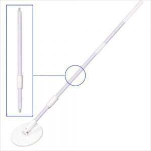 Pure Spin Mop Second Section Spare Part