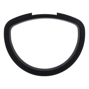 Smart Bin 50L Bin Ring Replacement