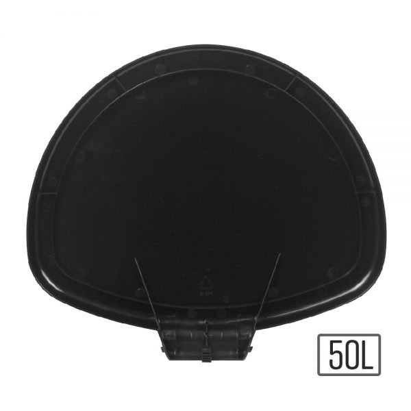 Smart Bin 50L Lid Replacement