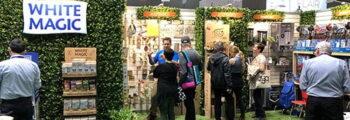 August 2019, AGHA Gift Fairs Melbourne
