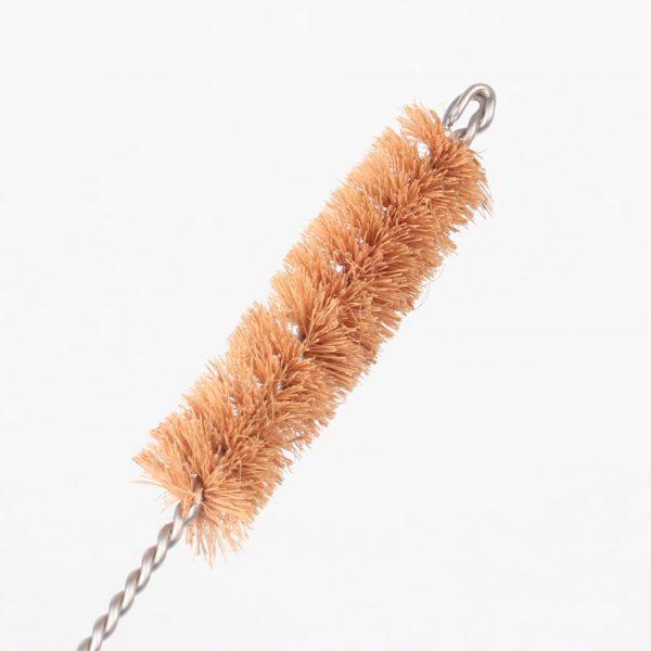 Eco Basics Coconut Brush Straw Cleaner