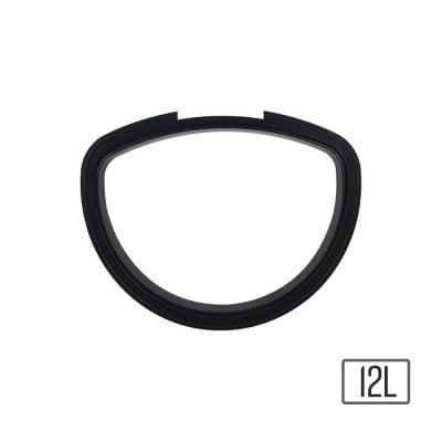 Smart Bin 12L Bin Ring