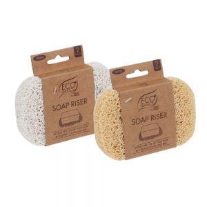 Soap Riser