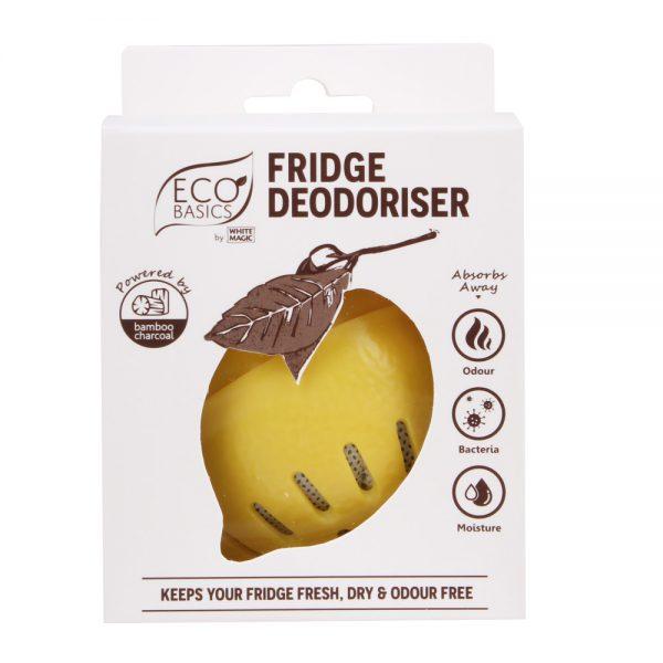 Basics Fridge Deodoriser