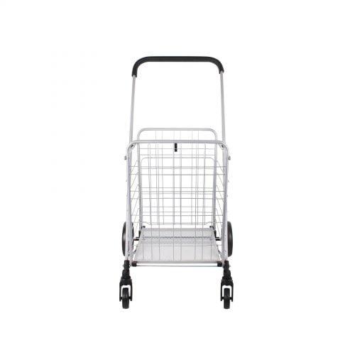 Handy Basket Medium