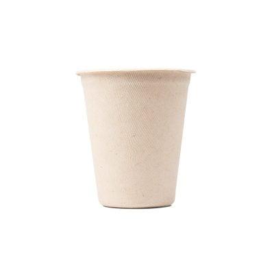 Sugarcane Cup