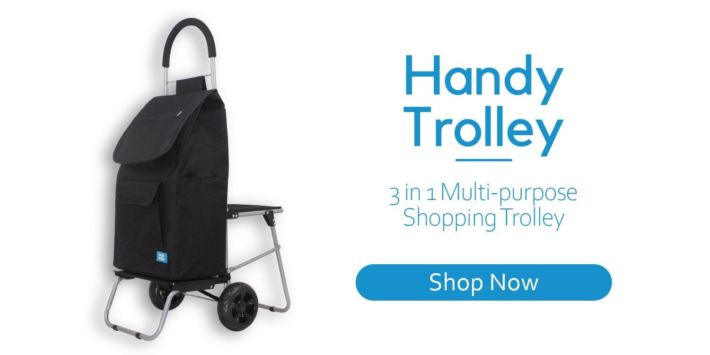 Handy Trolley