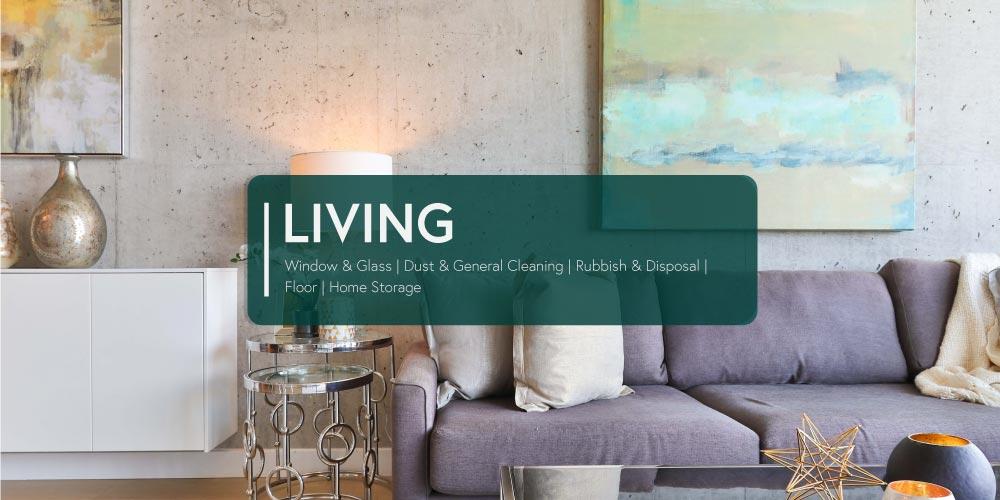 Living Care