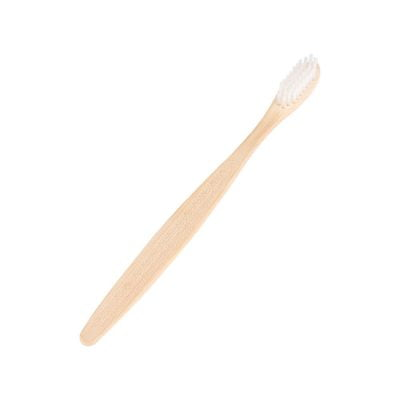 Bamboo Toothbrush Kids Soft