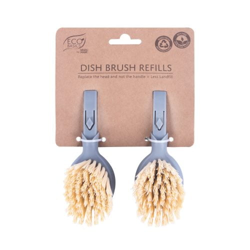 Dish Brush Refills