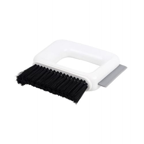 Kitchen Brush & Dustpan