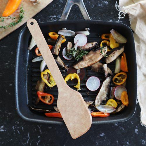 Eco Basics SAGE Saute Tools