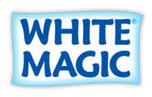 White Magic Wholesale